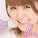 Angel  idols Icon_n10