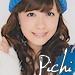 Angel  idols Icon_p10