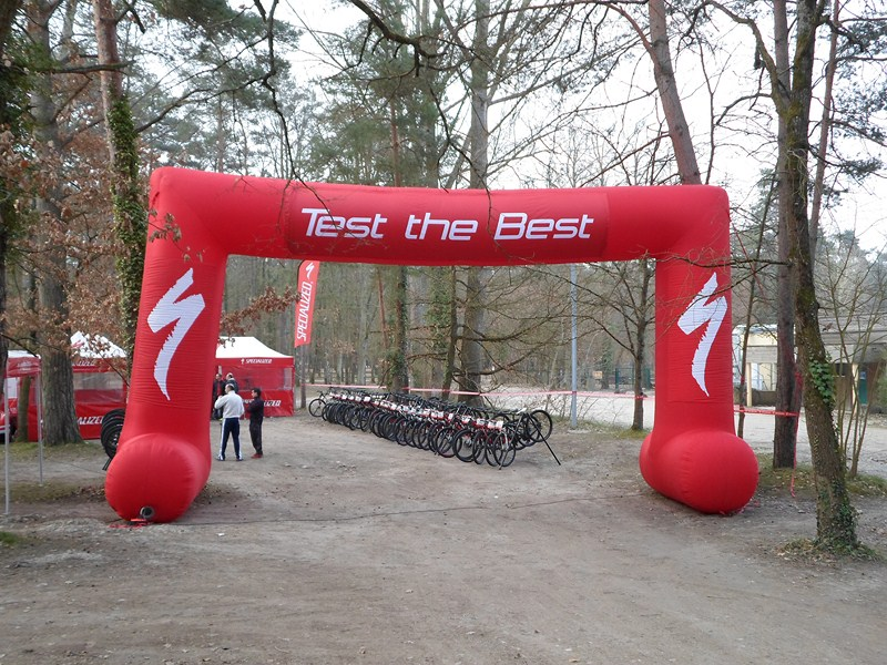 Test the best...................and .... the rest!!!!!! Sam_0834