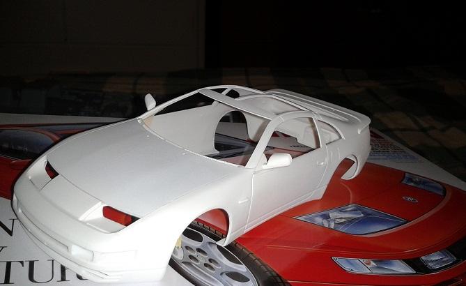 Nissan 300ZX turbo 2013-012