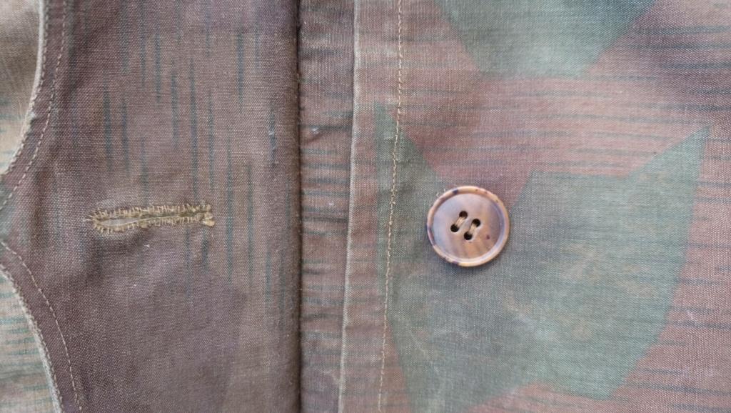 blouse parka motif eclat allemand Dsc_1715