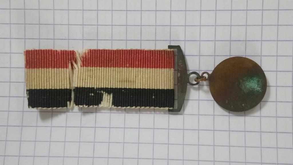 insigne allemand DAP Dsc_2310