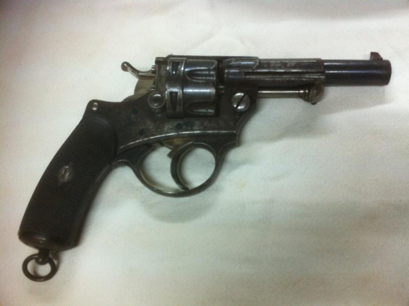 1873/1874 civil récompense de tir 1874_010