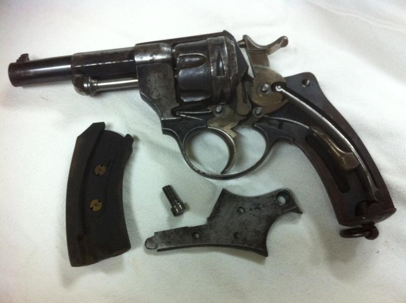1873/1874 civil récompense de tir 1874_015