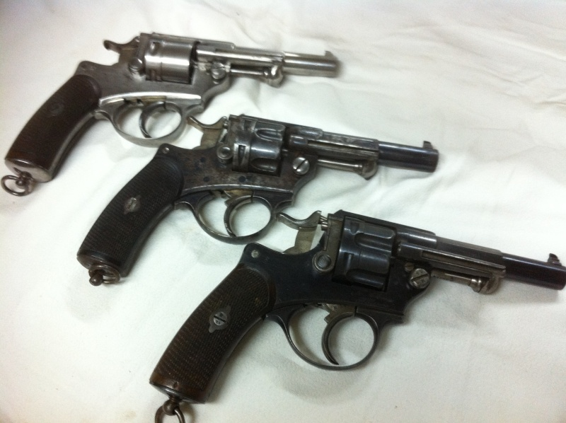 1873/1874 civil récompense de tir 1874_017