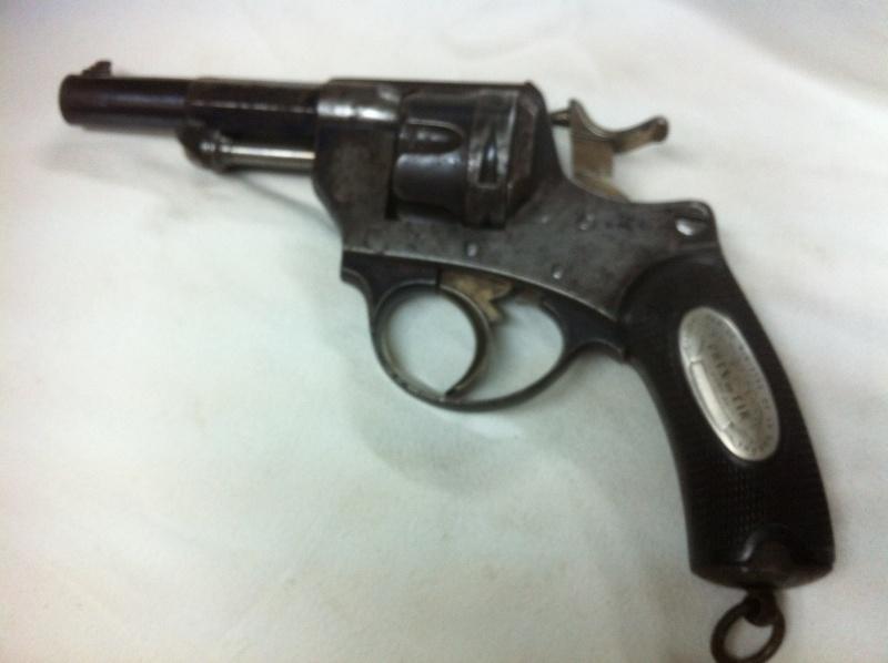 1873/1874 civil récompense de tir 1874_018