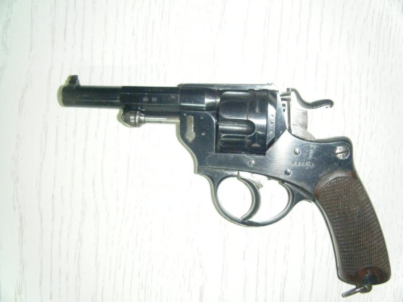 1873/1874 civil récompense de tir Dscf2310