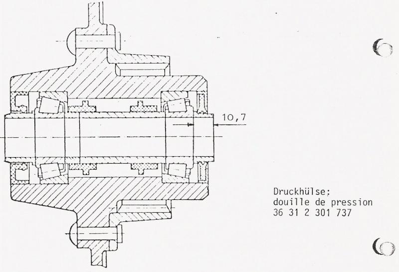 R100/7T à tétines - Page 2 36doui10