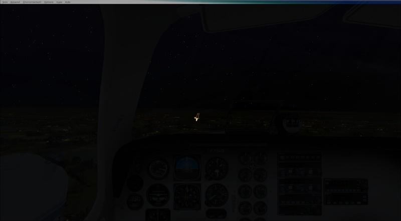 Vol de nuit 2013-411