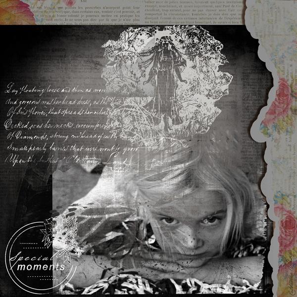 Challenge n°2 les cinq étapes : étape 1 Fairy_10