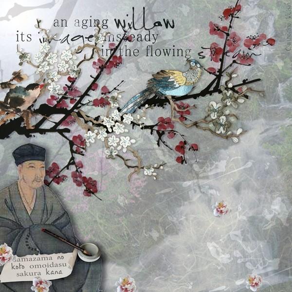 La galerie d'AVRIL - Page 6 Haiku_10