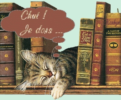 LE CHAT ANDY - Page 2 3c094111
