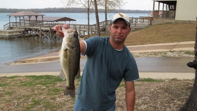 MARCH 9TH (LARTO LAKE) Pigsla24