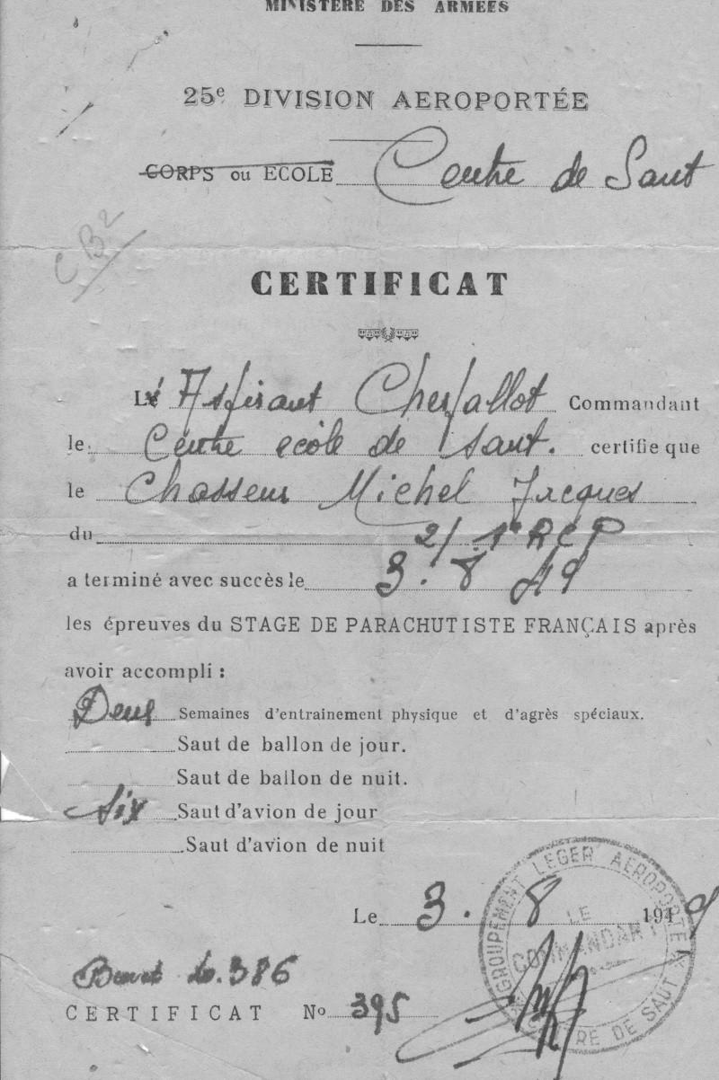 brevet n° 40386 de 1949 Releva11