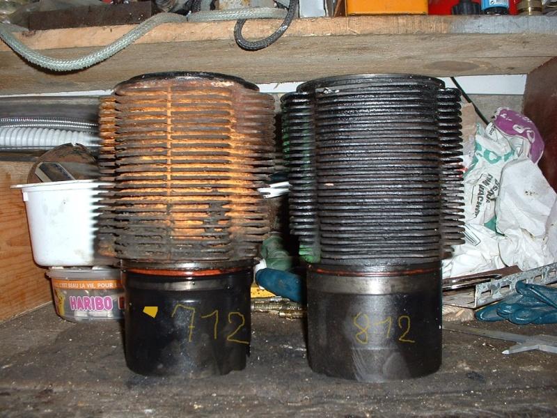 cylindres type 812 sur bloc 712 ? 00212
