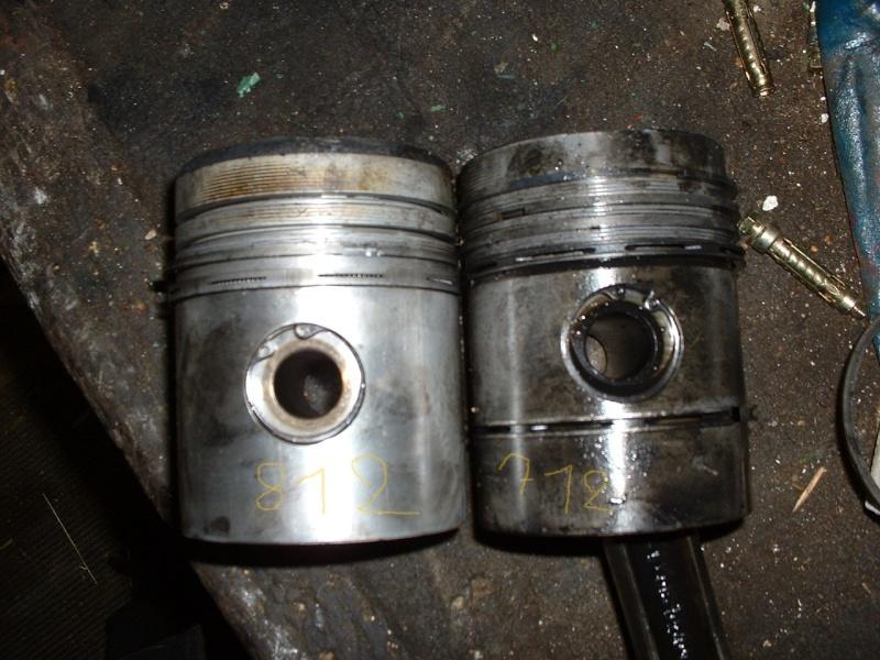 cylindres type 812 sur bloc 712 ? 00311