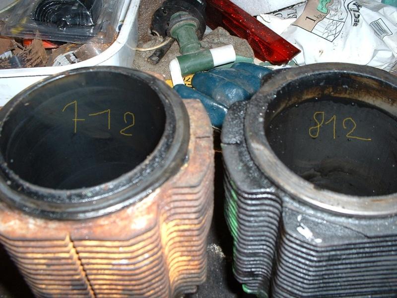 cylindres type 812 sur bloc 712 ? 00511