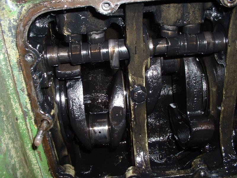 Un d25 à restaurer ou pour pieces 01111