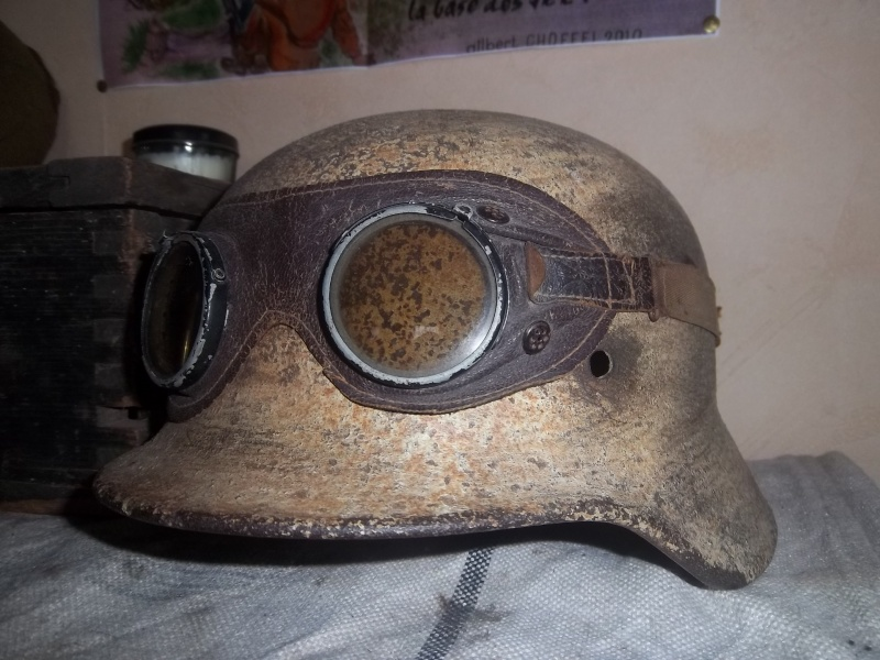 vos casques allemand . - Page 4 100_2830