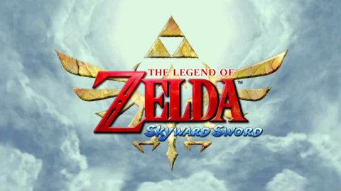 Défi 30 jours (or so) de jeux vidéos - Page 6 Legend10