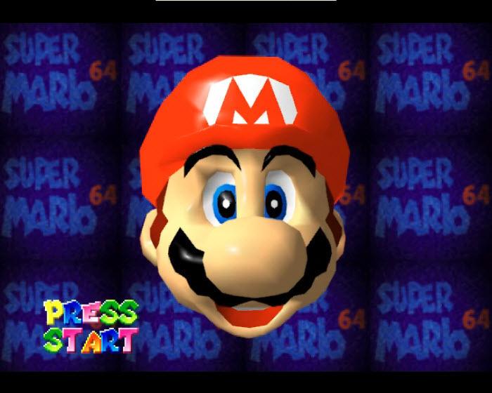 Défi 30 jours (or so) de jeux vidéos - Page 7 Super-10