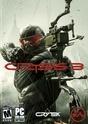 THE MORNINGSTAR || Crysis 3 - 2013 Reloaded Poster10