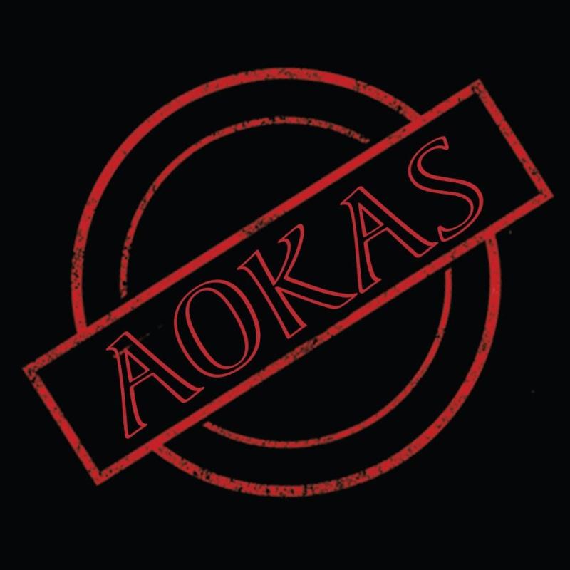 Aokas pour les nostalgiques - Page 6 111