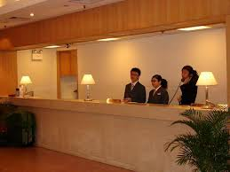 Hotel & Cruise Ships we can offer U all kind of workers (Click Here) Pictur10