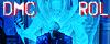 DmC: Devil May Cry Rol {Élite/Hermano} 100x4010