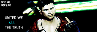 DmC: Devil May Cry Rol {Élite} Nefili10