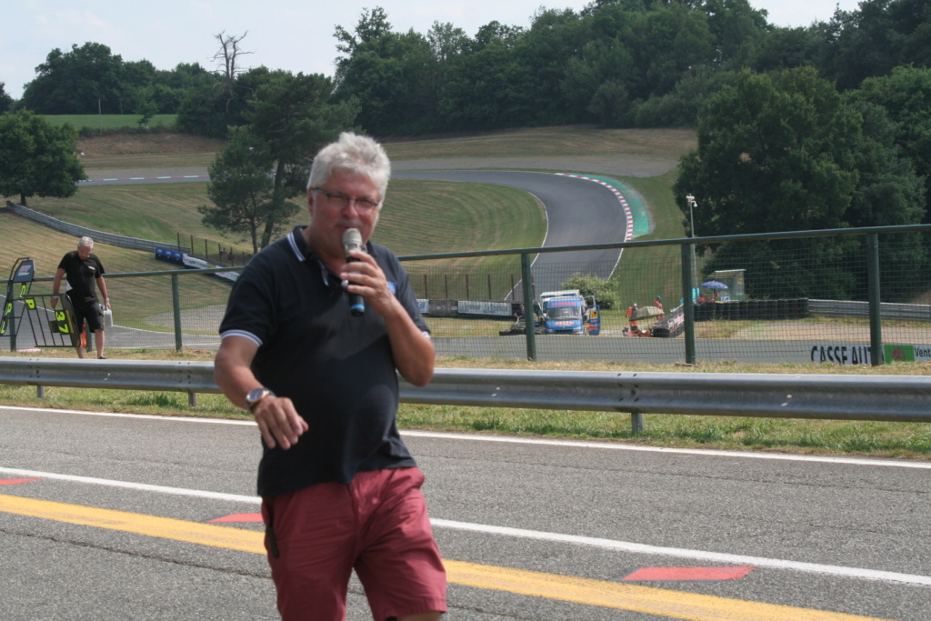 [Pit-Laner en course] Rom1 Monticelli (1000 FSBK) - Page 3 2-img_13