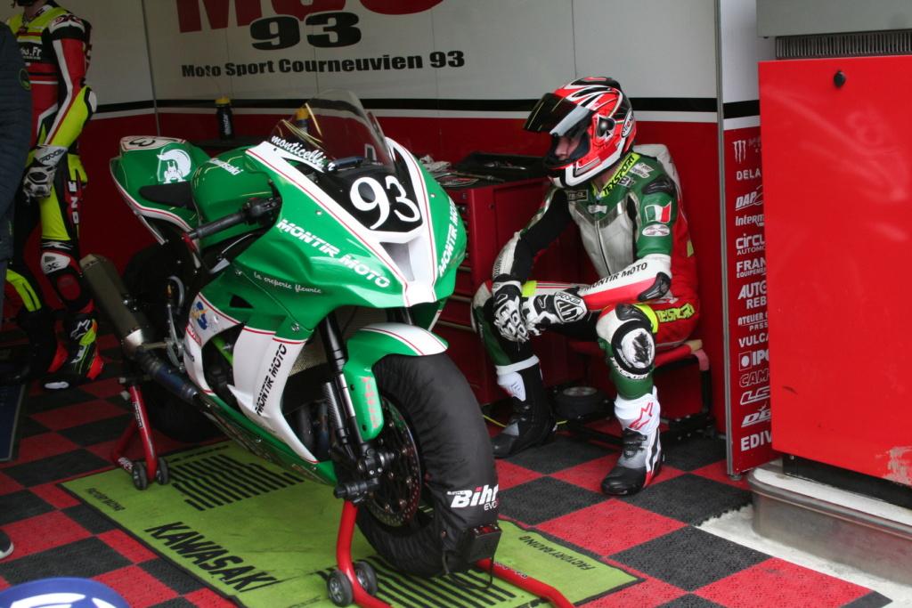 CR courses du FSBK au Mans 2019 2-img_21