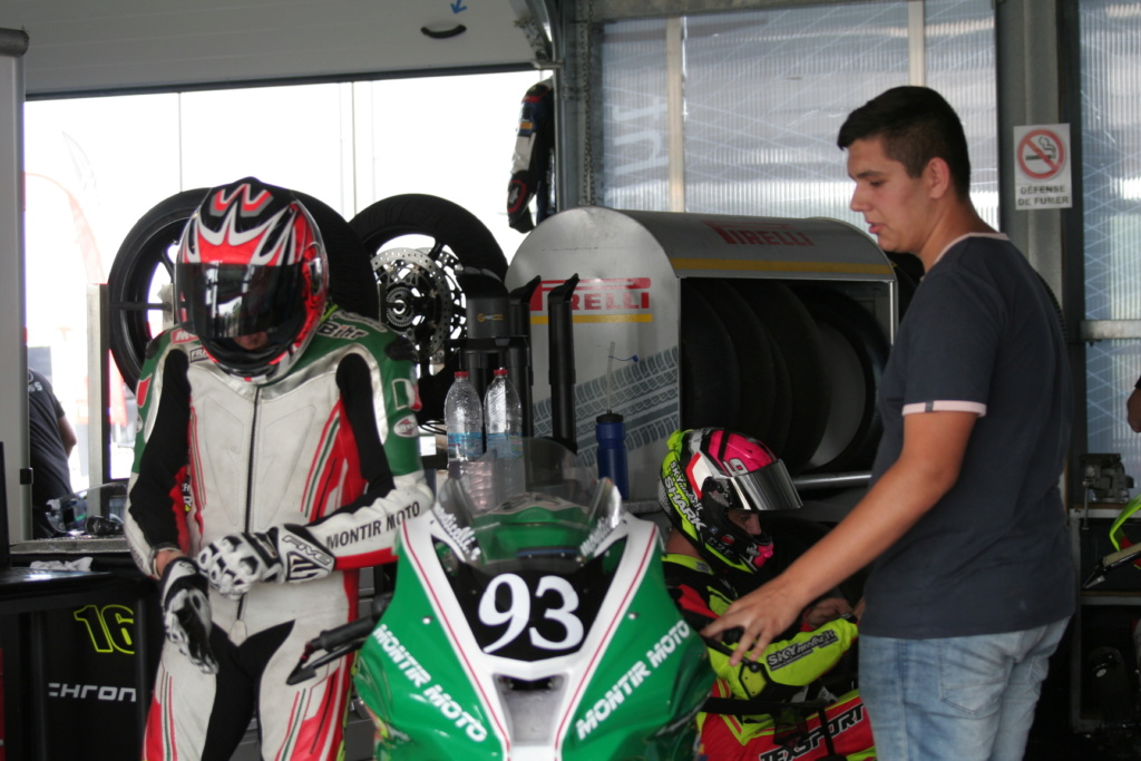 [Pit-Laner en course] Rom1 Monticelli (1000 FSBK) - Page 3 4-img_10