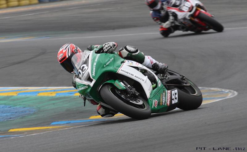 CR courses du FSBK au Mans 2019 6-img_18