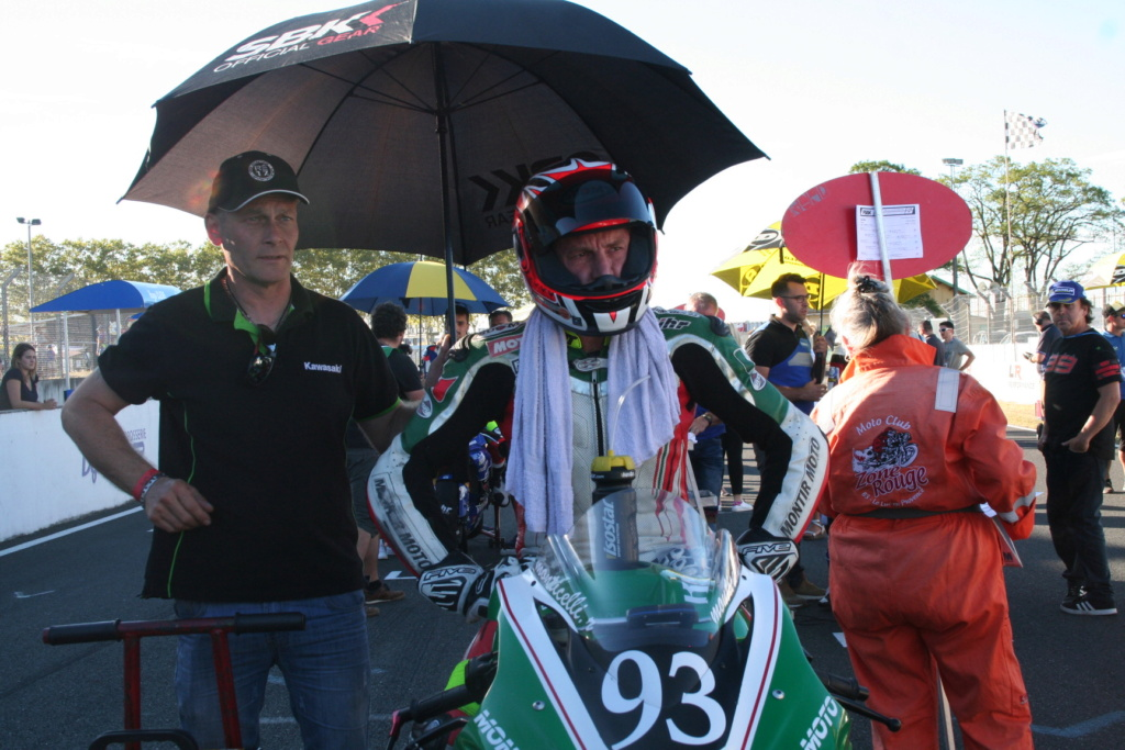 [Pit-Laner en course] Rom1 Monticelli (1000 FSBK) - Page 3 7-img_10