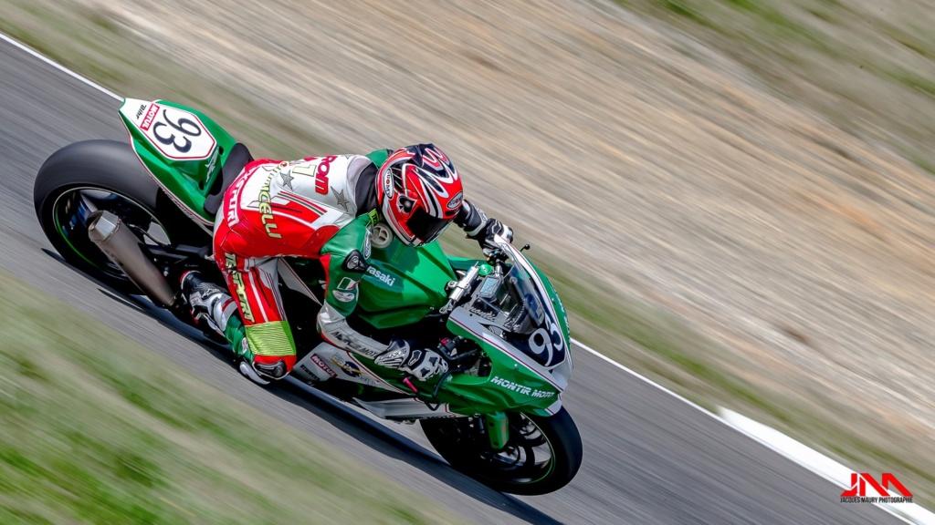 Sujet: Re: [Pit-Laner en course] Rom1 Monticelli (1000 FSBK)  720