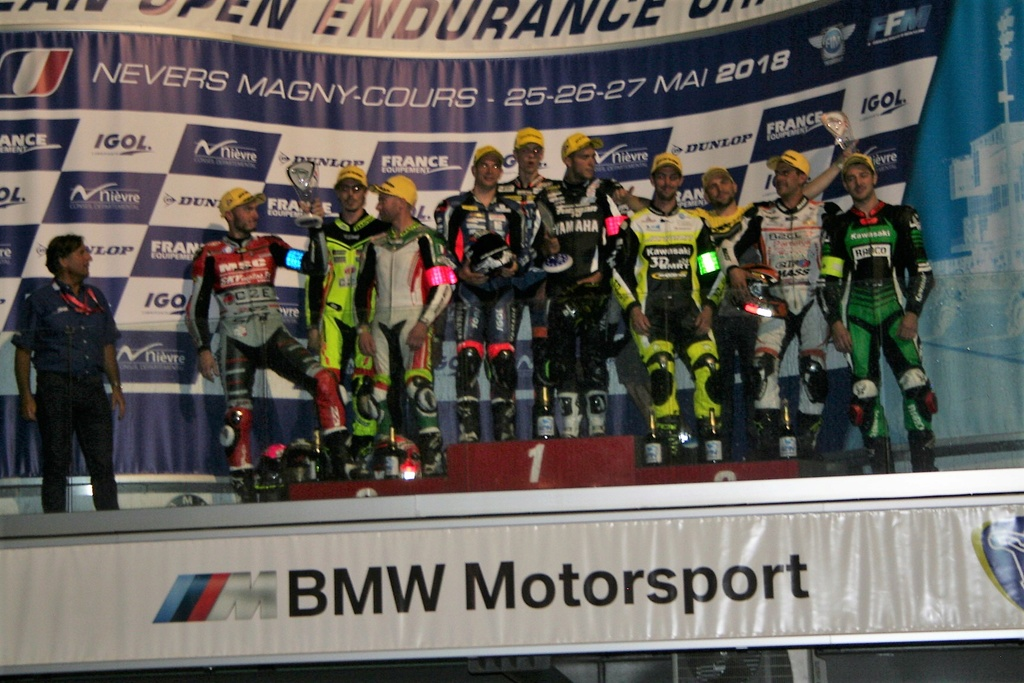[Pit-Laner en course] Rom1 Monticelli (1000 FSBK) - Page 3 8-img_12