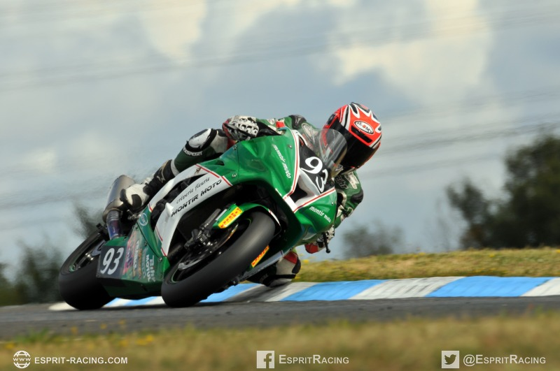 [Pit-Laner en course] Rom1 Monticelli (1000 FSBK) - Page 3 Photo_11