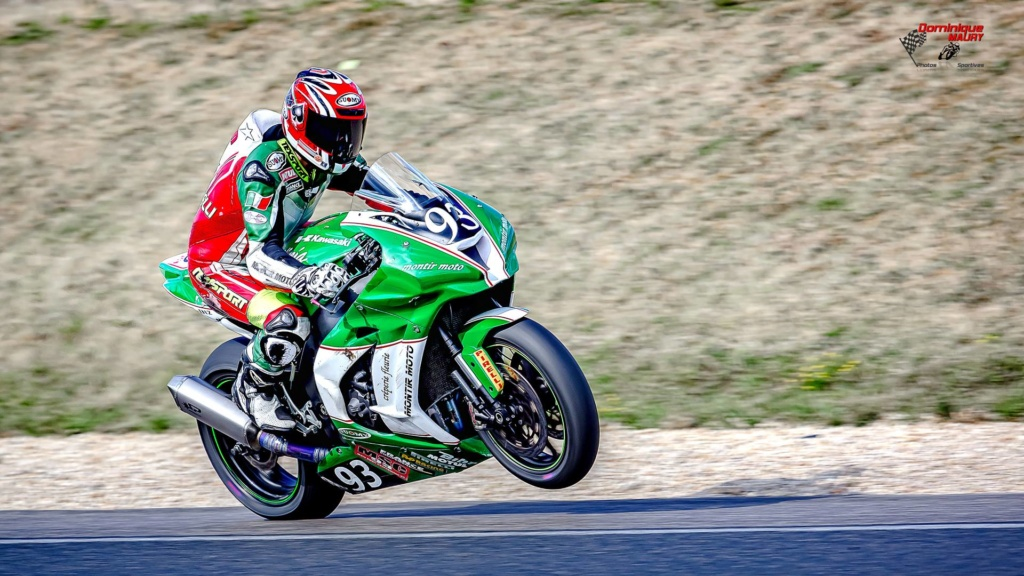 [Pit-Laner en course] Rom1 Monticelli (1000 FSBK) - Page 3 Photo_13