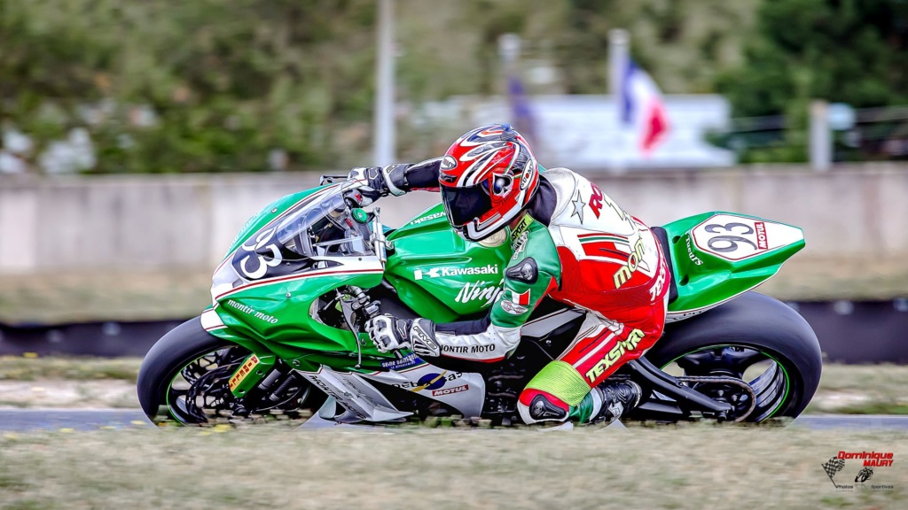 [Pit-Laner en course] Rom1 Monticelli (1000 FSBK) - Page 3 Photo_14