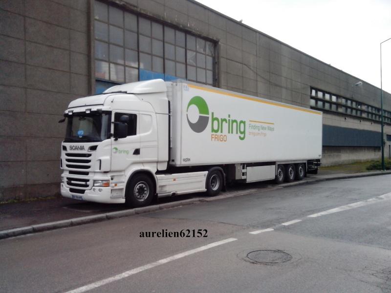 Bring (ex Nor Cargo et Frigoscandia) - Page 3 Bring_11