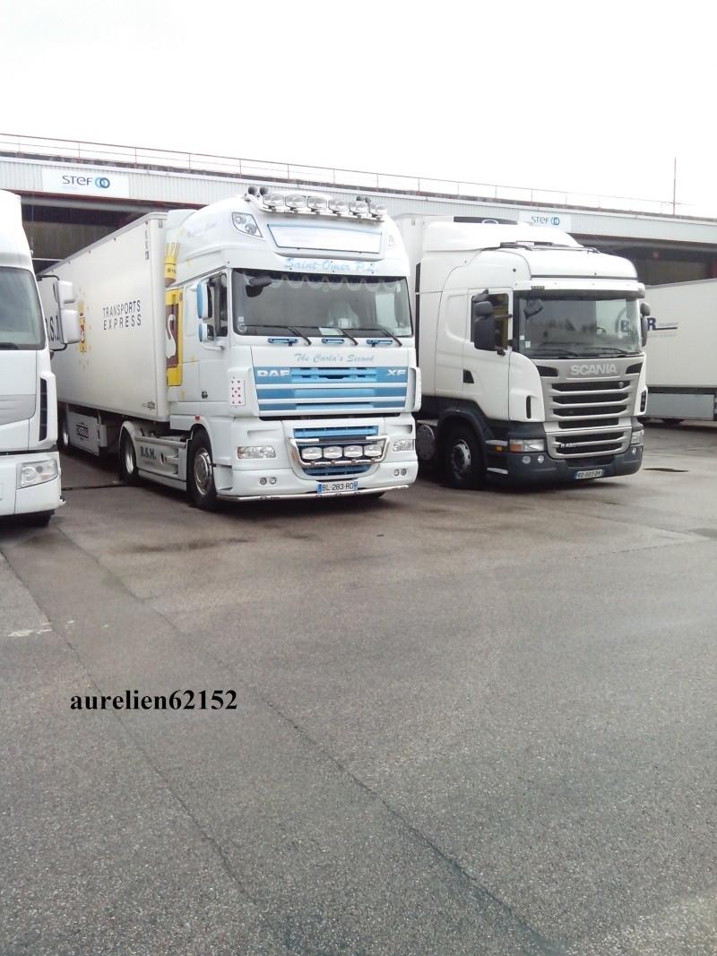 B.S.M. Transports (Le Portel, 62) Bsm10