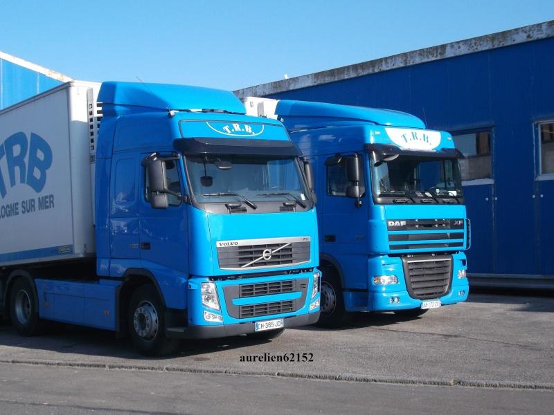 TRB (Transports Rapides Boulonnais )(Saint Martin-Boulogne, 62) Dscf1216