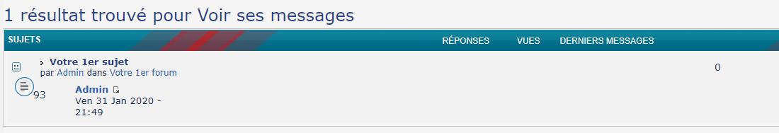 *RESOLU*[PHPBB3] Mettre un cadre aux forums des catégories N_fofo14