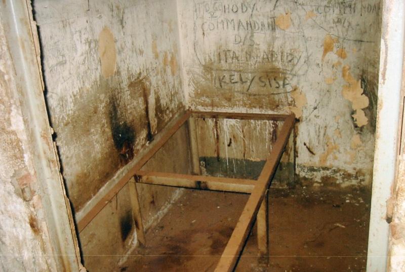 [Campagne] UNITÉ MARINE A DIEGO SUAREZ ET UNIQUEMENT CE SUJET - Page 9 Prison17