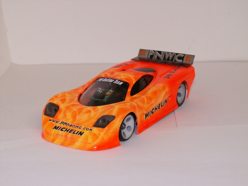 carrosserie mosler - Page 5 Pict0316
