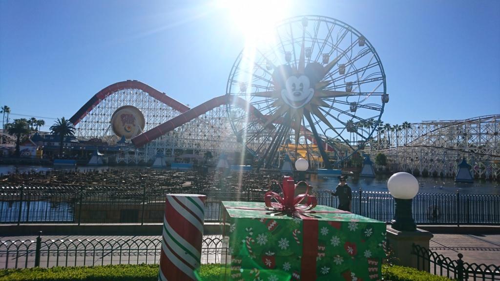 Séjour en Califormie ! Disneyland Californie oblige ! - Page 3 Dsc_0513