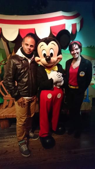Séjour en Califormie ! Disneyland Californie oblige ! - Page 3 Dsc_0520