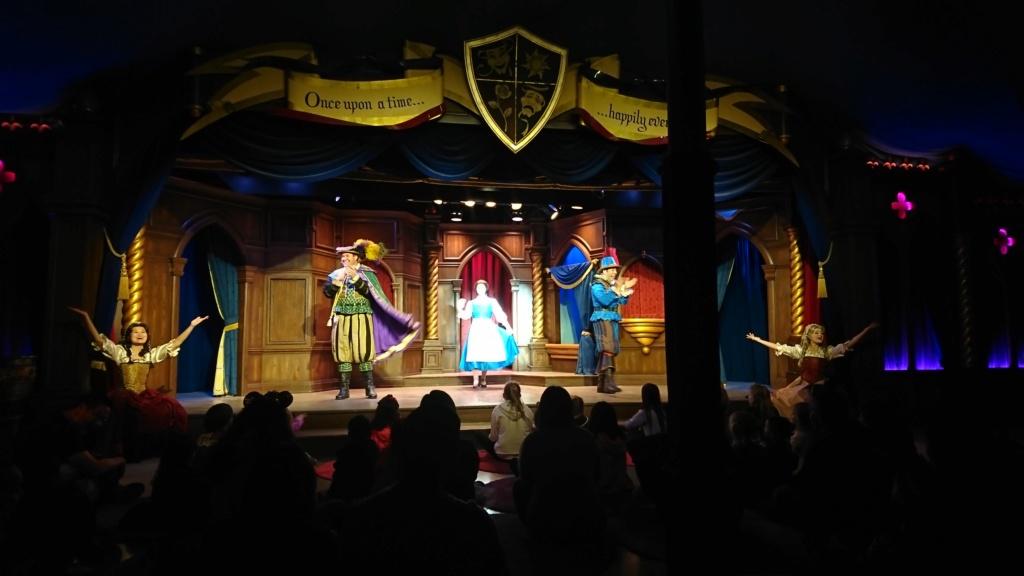 Séjour en Califormie ! Disneyland Californie oblige ! - Page 3 Dsc_0525