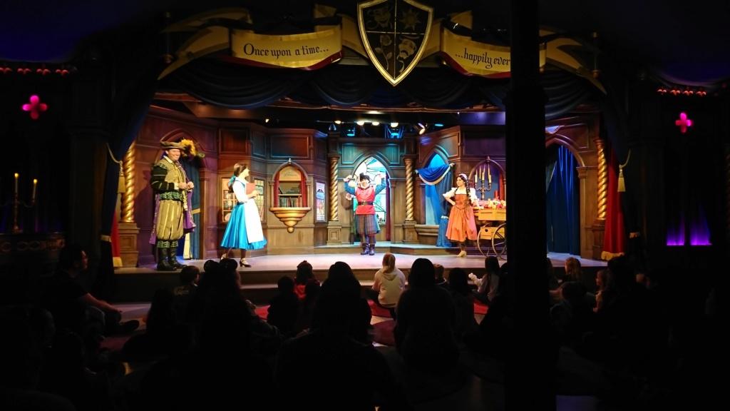 Séjour en Califormie ! Disneyland Californie oblige ! - Page 3 Dsc_0527